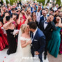 La boda de Andrea M. y Fran Ortiz 10
