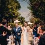 La boda de Priscila y Xavier & Co 98