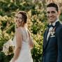 La boda de María Presa Morales y Mara Photography 17
