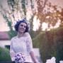 La boda de Ana Gallego Cano y Miguel Paquet 12