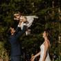 La boda de María Presa Morales y Mara Photography 18
