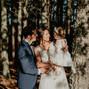 La boda de María Presa Morales y Mara Photography 19