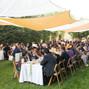 La boda de Ines Ibañez y JCarpas 10