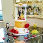 La boda de Patricia Vidal Malia y Dulce Silvita 23