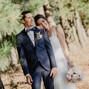 La boda de María Presa Morales y Mara Photography 20
