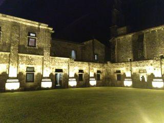 Monasterio de Aciveiro 1