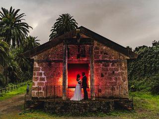 Isidro Cabrera Weddings 4