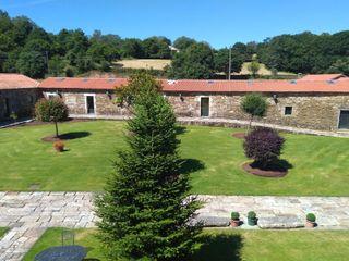 Monasterio de Aciveiro 2