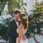 La boda de Aina Climent y Mas Les Lloses - Cocotte Catering 12