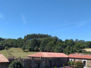 Monasterio de Aciveiro 4