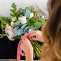 La boda de Soraya Ara y Entreflores 23