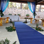 La boda de Irene Lázaro y Celebra DIY 13
