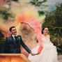 La boda de Roser R. y Xavier & Co 36
