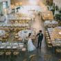La boda de Aina Climent y Mas Les Lloses - Cocotte Catering 13