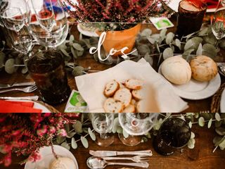 Finca de San Juan Hostería & Catering 2