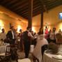 La boda de Sonia Barroso y Antigua Fábrica de Harinas 9