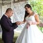 La boda de Cesar & Pris y Pazo la Buzaca 33