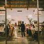 La boda de Aina Climent y Mas Les Lloses - Cocotte Catering 14