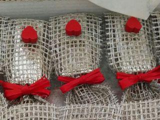 Nuptalia - Perfumes en miniatura, Valencia 1