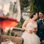 La boda de Roser R. y Xavier & Co 38