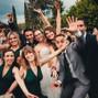 La boda de Roser R. y Xavier & Co 39