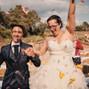 La boda de Roser R. y Xavier & Co 40