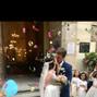 La boda de Irene Ojeda Corujo y Vanessa Moreno 11