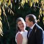 La boda de Susana y Juan Cella Audiovisual 12