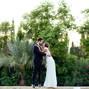 La boda de Araceli Morales Macia y Adrián Concustell 8