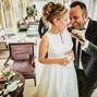 La boda de Lara Ruiz García y David Argos 4