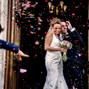 La boda de Elena Hernández y Fotochita 9