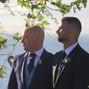 La boda de Daniel Meaño Vieites y Javier Alfonso 7