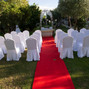 La boda de Cla y La Juliana Catering 11