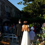 La boda de Patricia Lema y Pazo Montesclaros 22