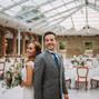 La boda de Sheila Caballero y Can Magí 12