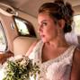 La boda de Elena Hernández y Fotochita 10