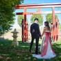 La boda de Ruben C. y Estudio fotográfico Julio AG Moro 4