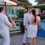 La boda de Lucia Hernando Ferrari y VM - GaliciaBoda 7