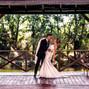 La boda de Elena Hernández y Fotochita 11