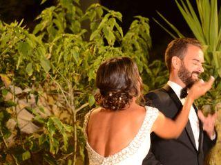 Ruyfe Ceremonias Jerez 1