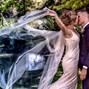 La boda de Elena Hernández y Fotochita 13