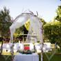 La boda de Cla y La Juliana Catering 15