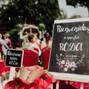 La boda de Antonio Ligero y Hotel Dunas 9