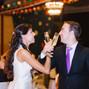 La boda de Tatiana Mendoza Marin y Gabriela y Marín 7