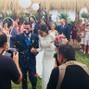 La boda de Lidia y Puro Estrecho 9