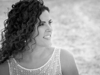 Sofia González Fotógrafa 1