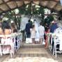 La boda de Lidia y Puro Estrecho 10