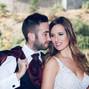 La boda de Irene Torrijos Muñoz y RECHD 6
