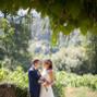 La boda de Silvia y Sofia González Fotógrafa 9