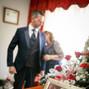 La boda de Maria Jose Correa Padilla y Garrido Ceremonia 6
